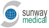 Shenzhen-Sunway-Medical-Device-Co-Ltd-