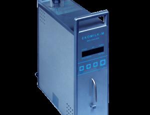 ekomilk-m-milk-analyzer