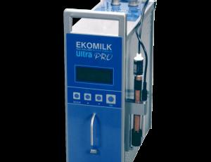 ekomilk-ultra-pro-mik-analyzer